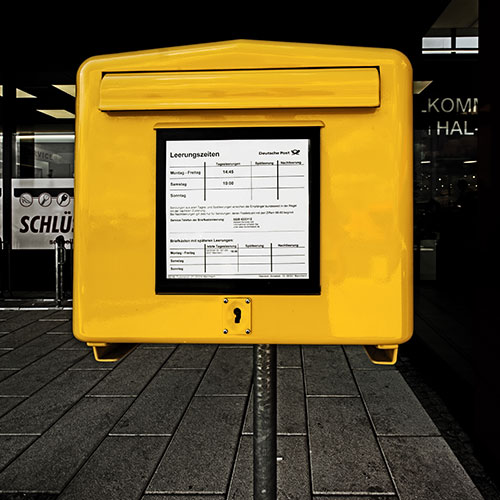 lilienthal-center_Service-Briefkasten
