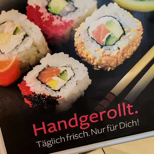 lilienthal-center mannheim sushi bar